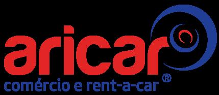 logo aricar